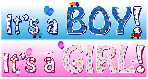 its_a_boy